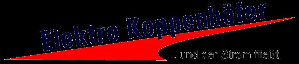 koppenhoefer