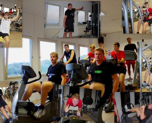 VB_2014_09_30 fitness