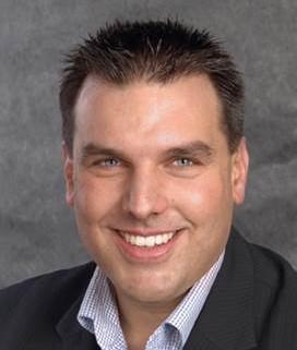 Jochen Kugele