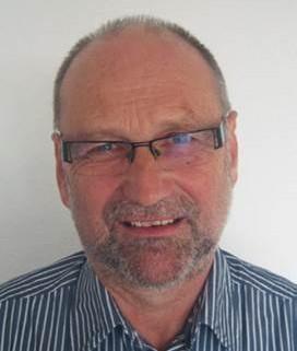 Manfred Heinzel