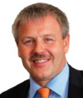 Wolfgang Feuchter