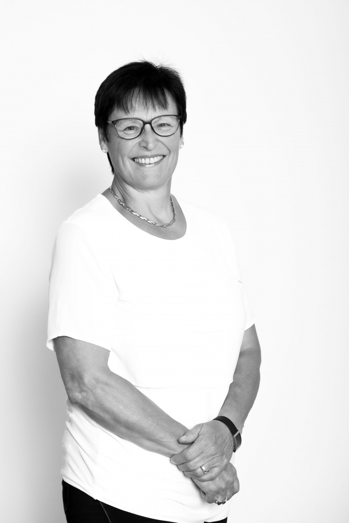 Christina Löffelhardt
